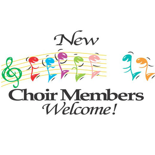 4 Ways to Recruit Choir Members | Choir Ministry Tips