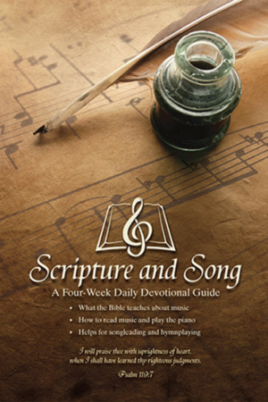 scripture_and_song_front3