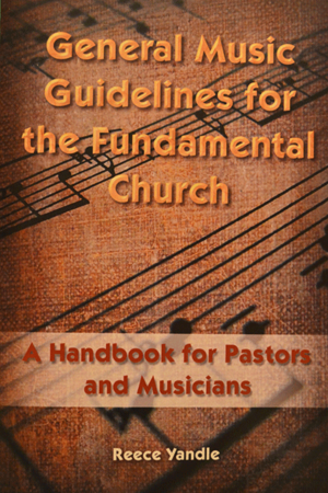 musical_guildelines