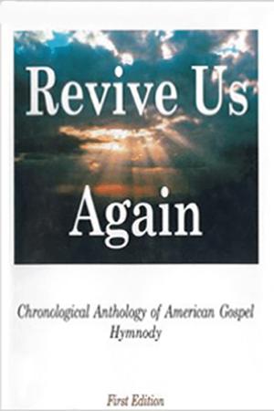 revive_us_again