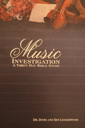 music_investigation